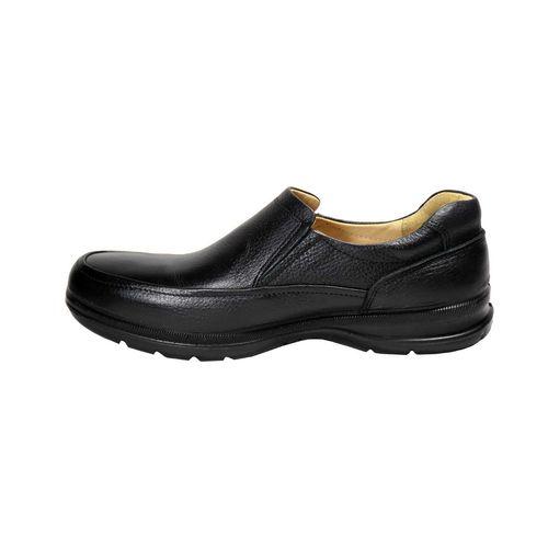 کفش مردانه پرین مدل PR932