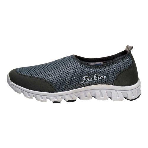 کفش مخصوص پیاده روی زنانه پرین مدل PR195