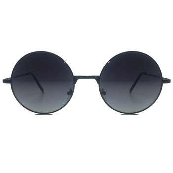 عینک آفتابی JMTCE مدل JOHN RENO