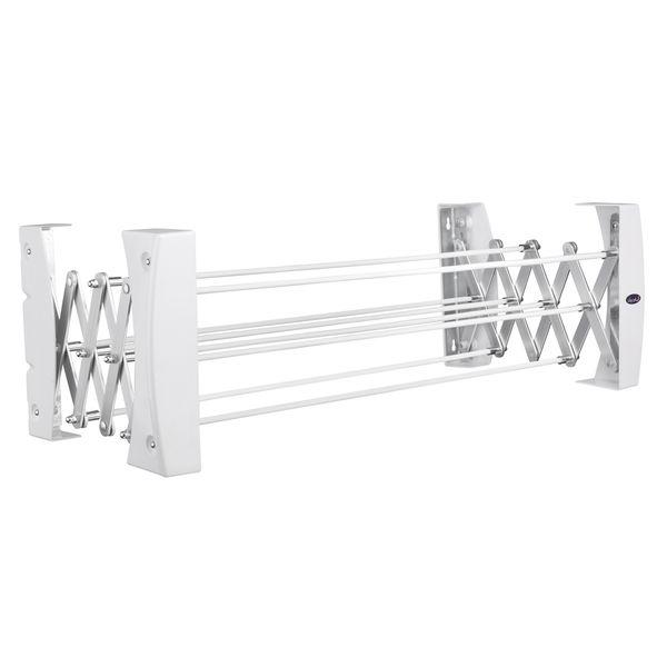 بند رخت آسان بند عرض 80 سانتی متر