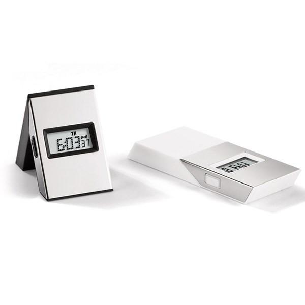 ساعت رومیزی دیجیتالی ادکس AR405