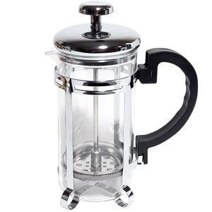 قهوه ساز جی ام ال مدل 0.6L