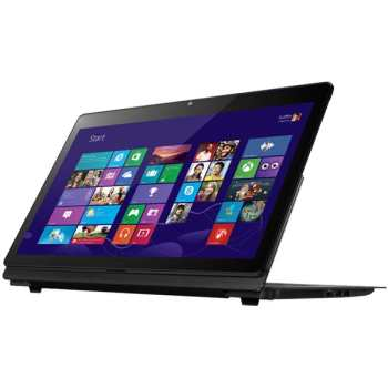 Sony VAIO Fit Multi-Flip SVF15N12SGB | 15 inch | Core i5 | 4GB | 1TB | 1GB | لپ تاپ ۱۵ اینچ سونی VAIO Fit Multi-Flip SVF15N12SGB