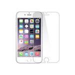 محافظ صفحه نمایش شیشه ای مناسب برای گوشی موبایل اپل آیفون 6 پلاس thumb
