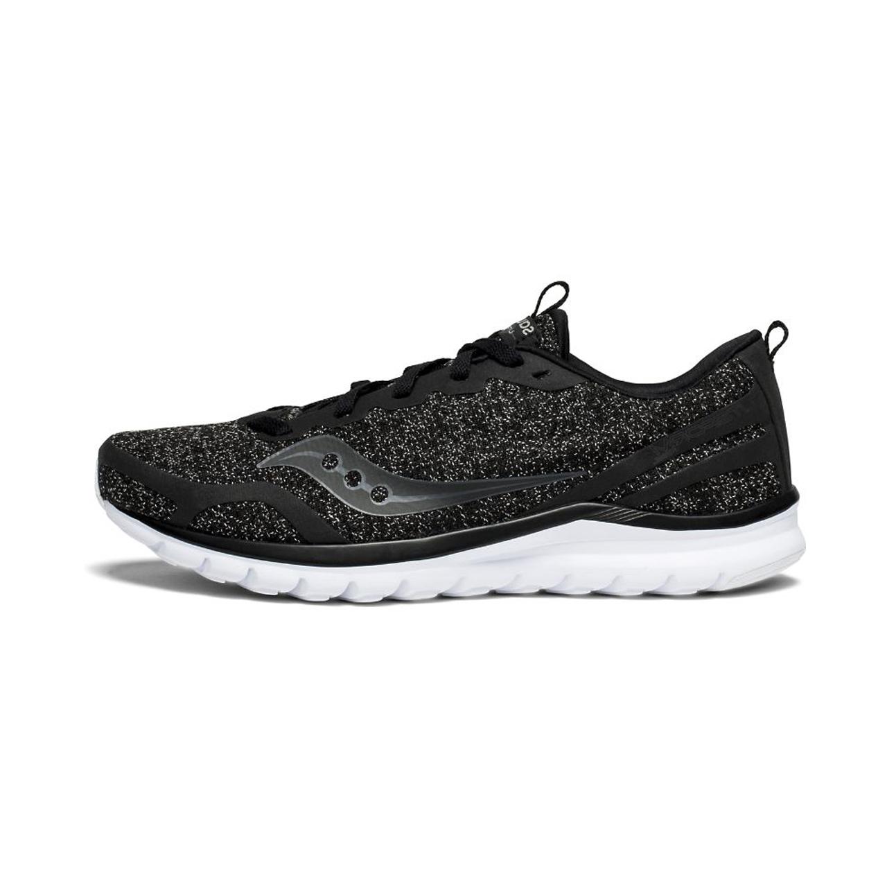 قیمت کفش مخصوص دویدن مردانه ساکنی مدل LITEFORM FEEL کد 4-S40008