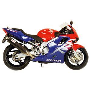 موتور بازی مایستو مدل Honda CBR 600F