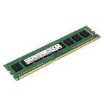 رم کامپیوتر سامسونگ مدل DDR3 1600MHz 240Pin DIMM  12800 ظرفیت 4 گیگابایت thumb