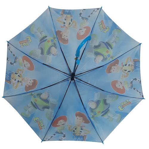 چتر کد 300