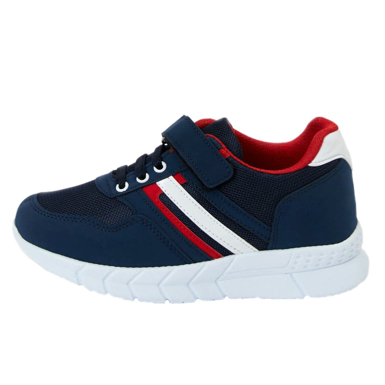 کفش راحتی پسرانه دفکتو مدل s1068A6