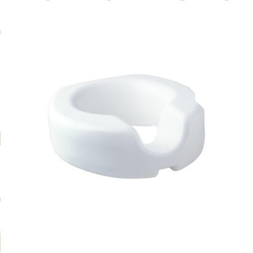 صندلی توالت فرنگی مدل SDP007