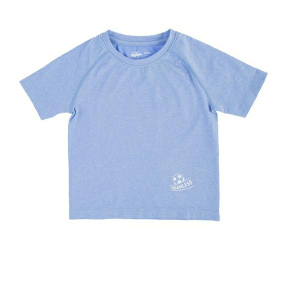 تی شرت پسرانه بالنو مدل 3568