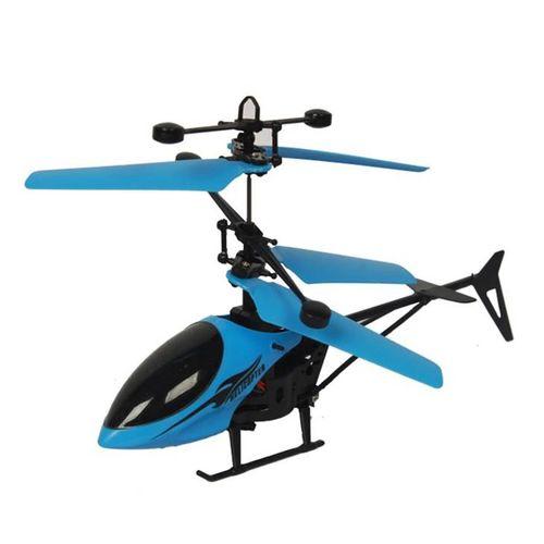 هلی کوپتر مدل LH-1605