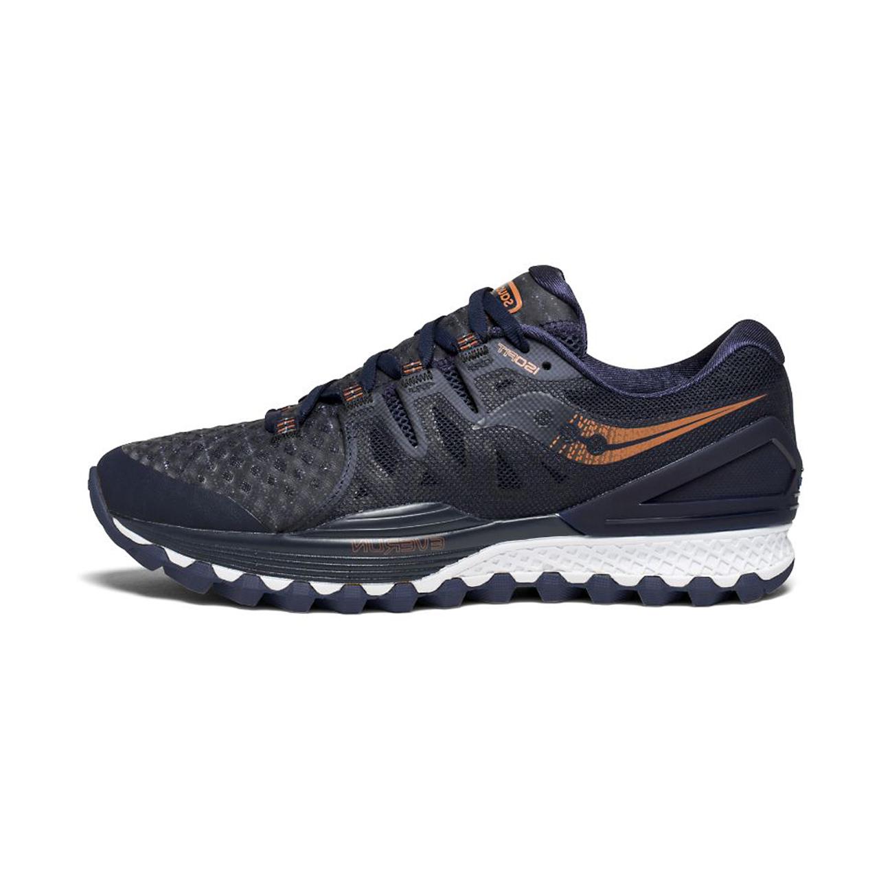 کفش مخصوص دویدن مردانه ساکنی مدل XODUS ISO 2 کد S20387-30