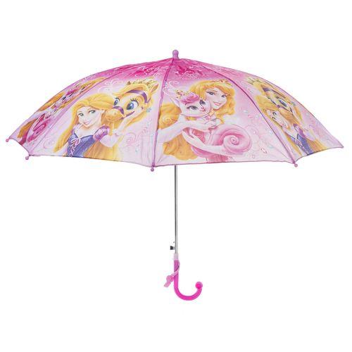 چتر کودک مدل Princess