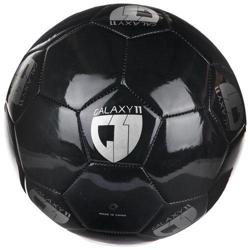 توپ فوتبال مدل Galaxy
