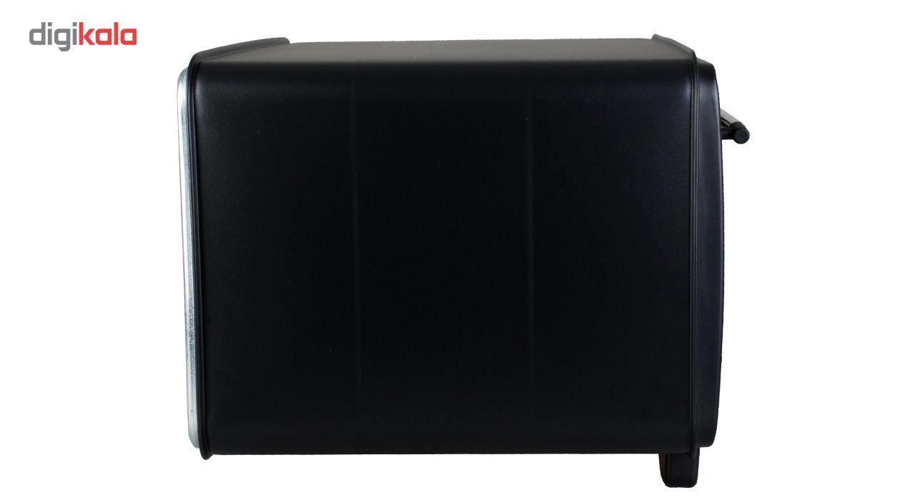 آون توستر لوکستای مدل 3100 main 1 6
