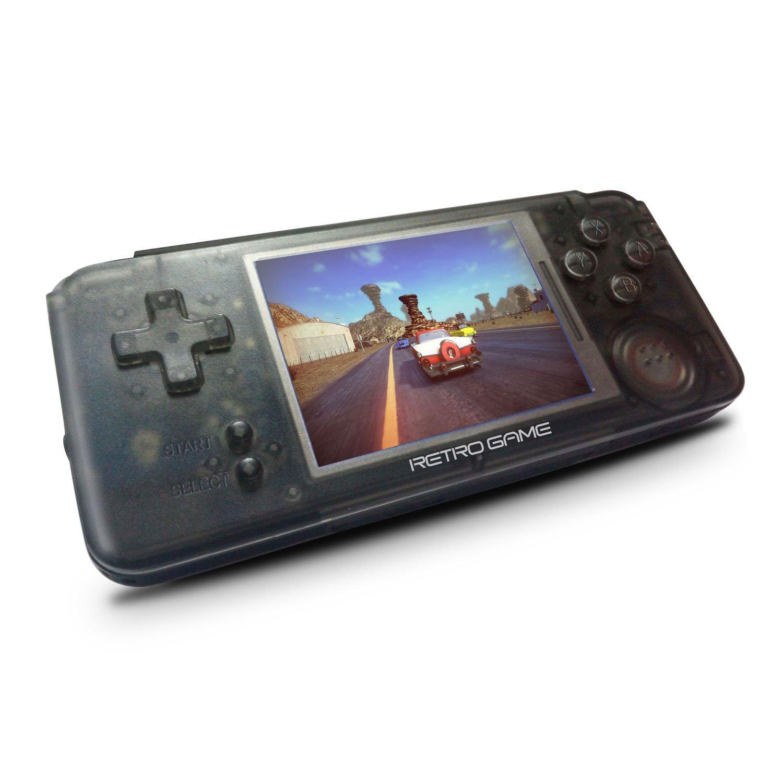 کنسول بازی قابل حمل Retro مدل Classic Games