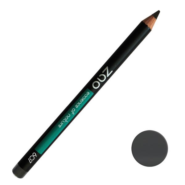 مداد آرایشی سه منظوره زاو شماره 607