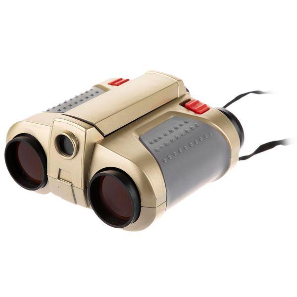 دوربین دوچشمی اسباب بازی مدل JYW-126