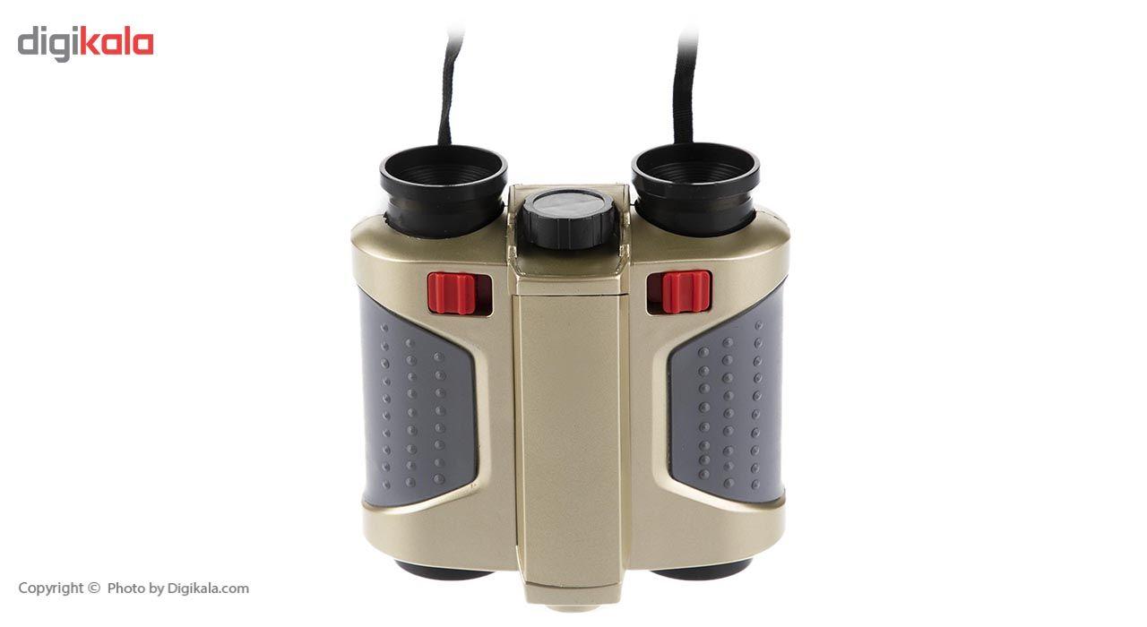 دوربین دوچشمی اسباب بازی مدل JYW-126 main 1 3
