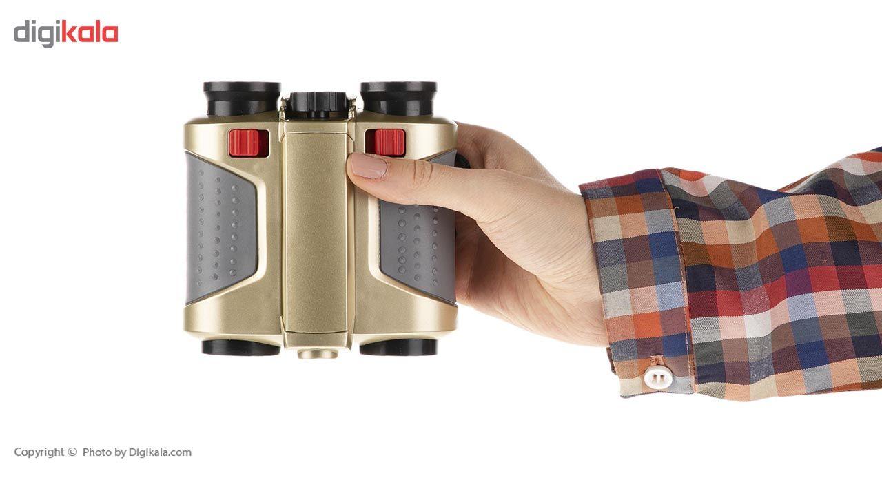 دوربین دوچشمی اسباب بازی مدل JYW-126 main 1 4