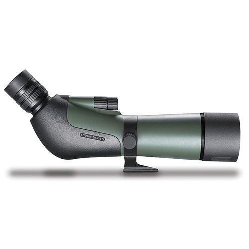 دوربین تک چشمی هاوک مدل اندورانس ۶۸-۴۸*۱۶