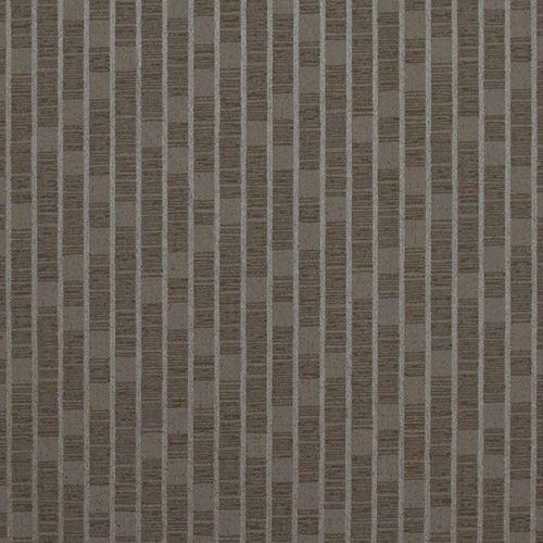 کاغذ دیواری رز کد RO030604