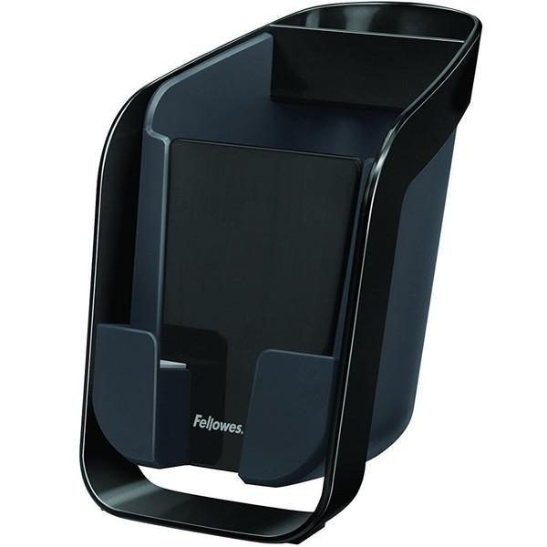 پایه نگهدارنده گوشی موبایل فلوز مدلI-Spire Series Desk Organiser
