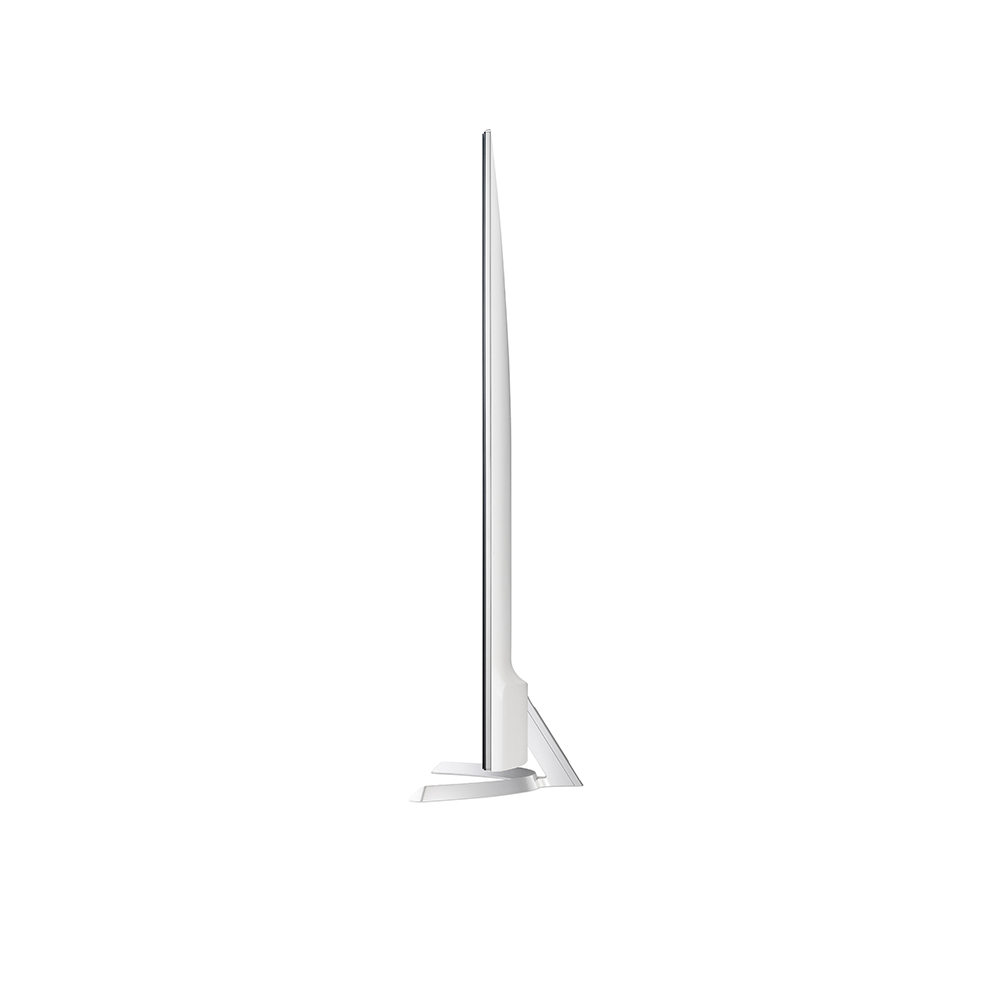تلویزیون ال ای دی هوشمند ال جی مدل 60SJ85000GI-TA سایز 60 اینچ