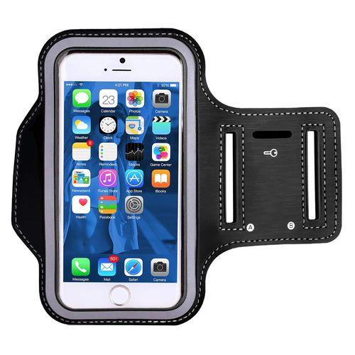 کیف بازویی موبایل مناسب برای گوشی 6 اینچ