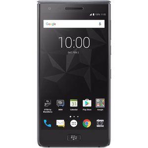 گوشی موبایل بلکبری مدل Motion BBD100-2