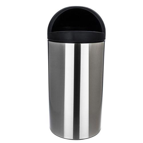 سطل زباله آکا الکتریک مدل Cup گنجایش 45 لیتر