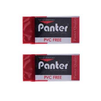 پاک کن پنتر کد E 11 - بسته 2 عددی
