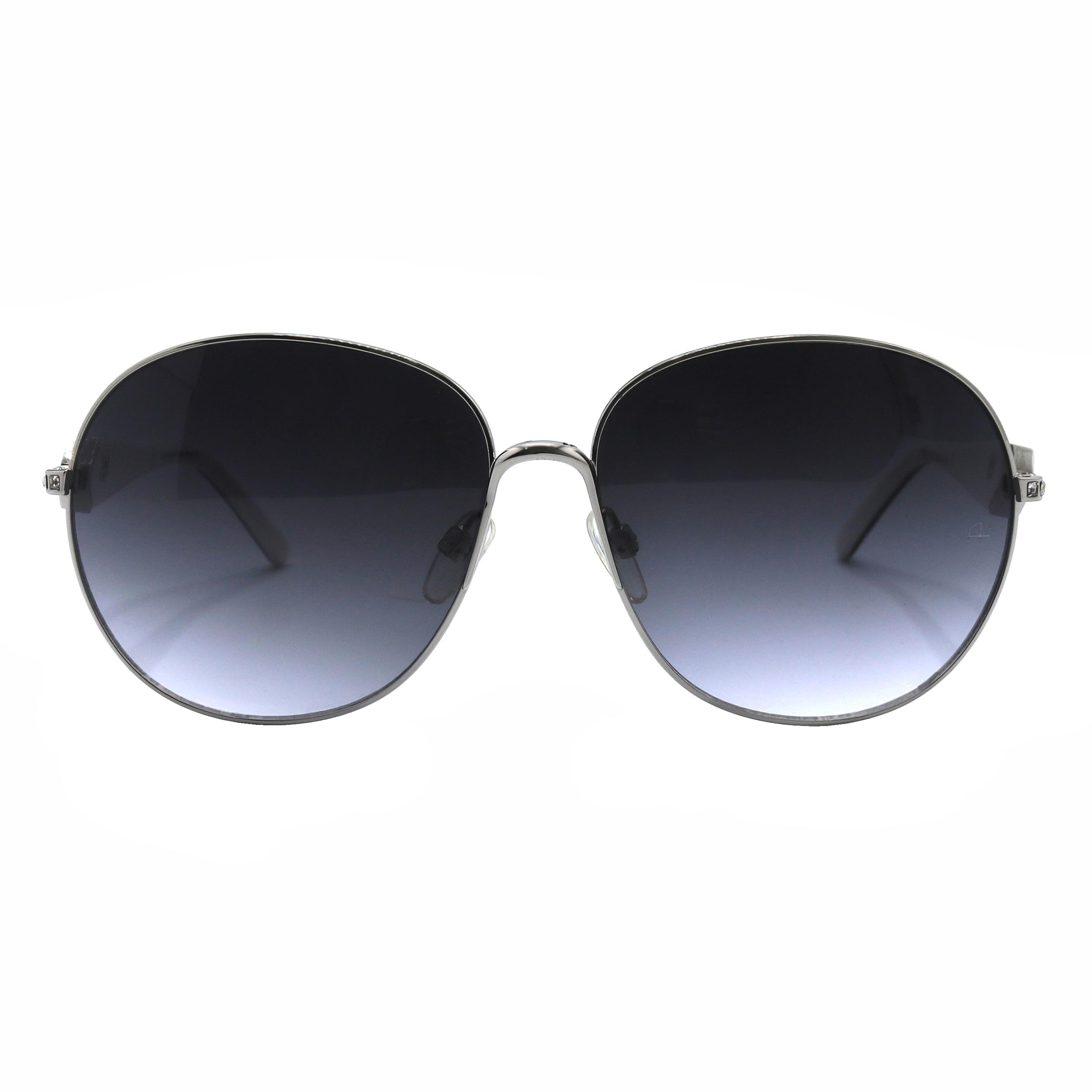 عینک آفتابی زنانه آناهیکمن مدل AH0013S