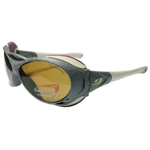عینک جولبو مدل Explorer با لنز cameleon