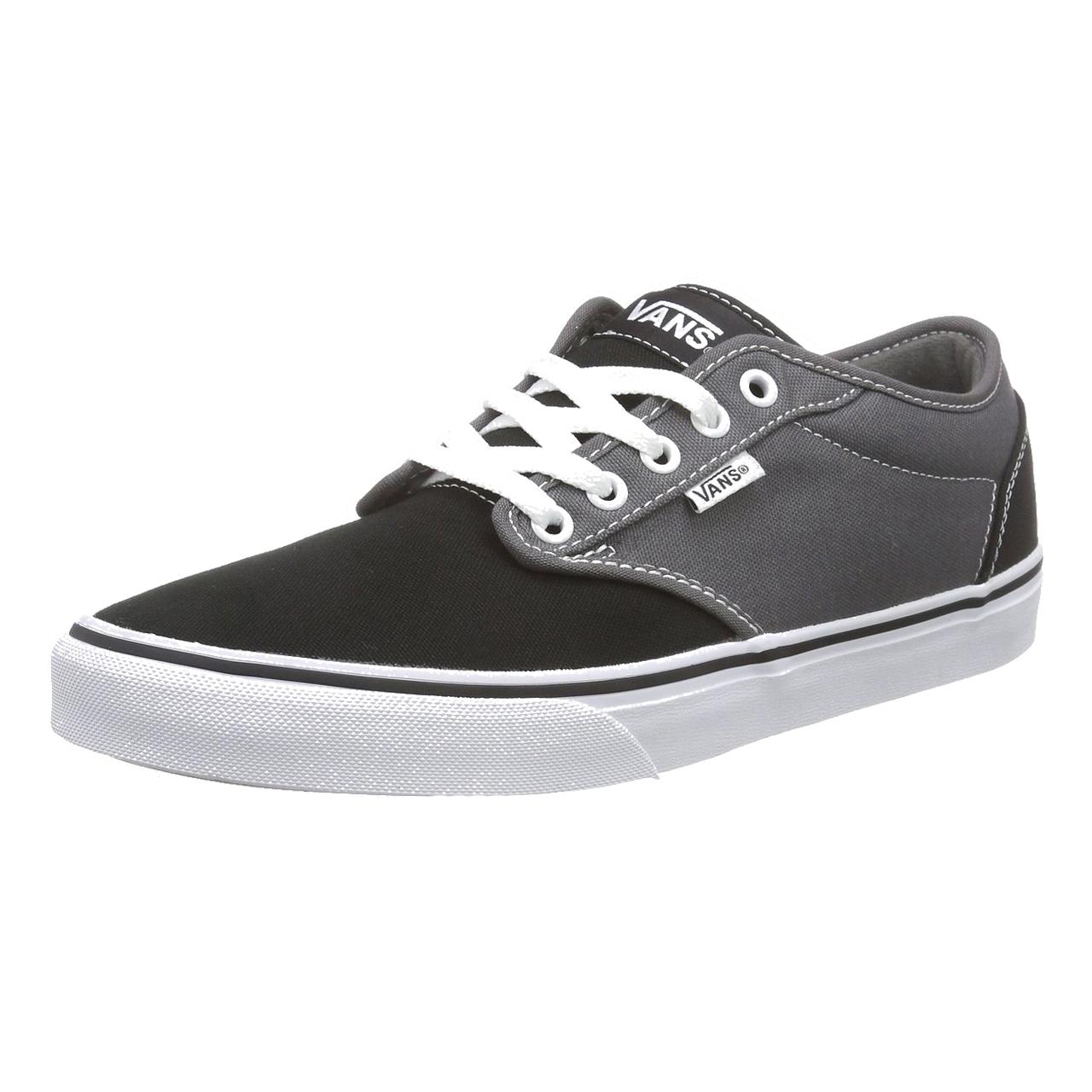 کفش راحتی مردانه ونس مدل Atwood 15G5EV