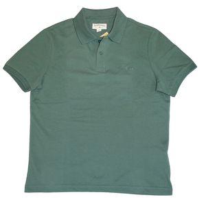 پولو تی شرت مردانه لی کوپر مدل 242092 TWINS-SBZ LCM