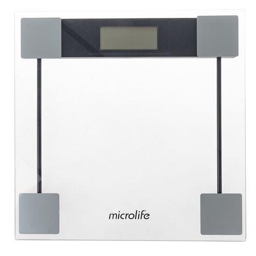 ترازو دیجیتال مایکرولایف مدل WS 50