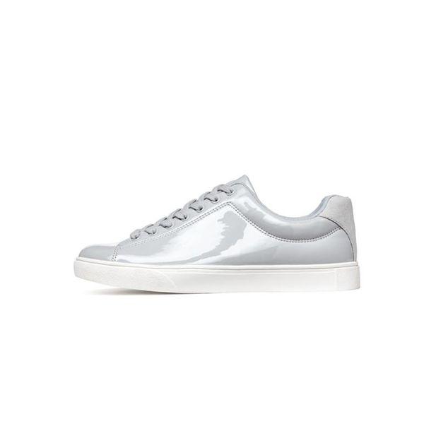 کفش زنانه H&M مدل 70596