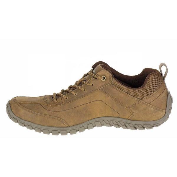 کفش پیاده روی مردانه کاترپیلار مدل 721358