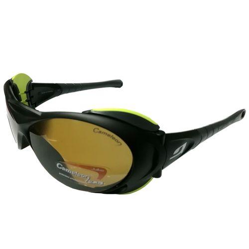 عینک کوهنوردی جولبو مدل اکسپلورر با لنز کملئون