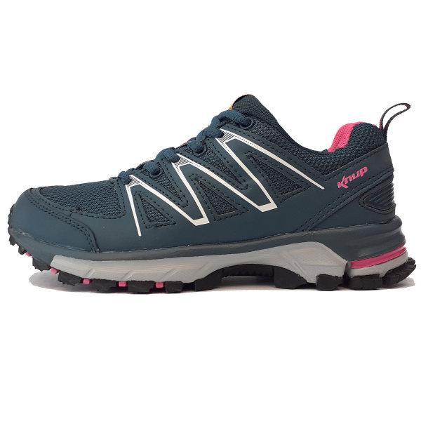 کفش راحتی زنانه کناپ مدل 3931 کد M.Z36