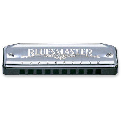سازدهنی سوزوکی مدل BluesMaster-Mr250