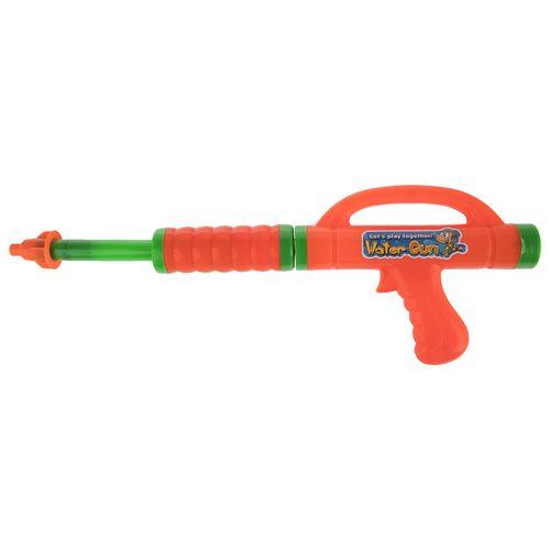 تفنگ آبپاش مدل  TW111