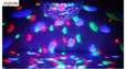 رقص نور گردان مدل TK-579 thumb 3