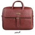 کیف اداری مردانه کد NU001 thumb 1