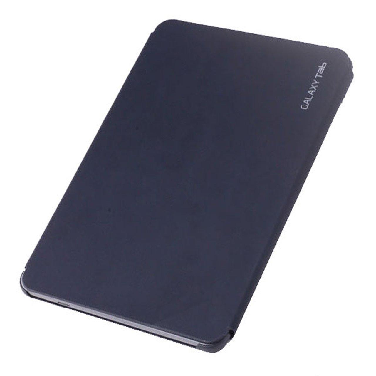 کیف کلاسوری مدل Book Cover مناسب برای تبلت سامسونگ گلکسی 3 10.1/p5200