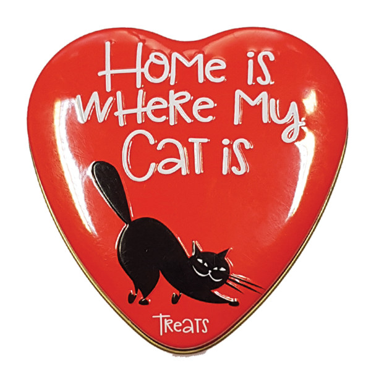 مکمل سانال ویتامین طرح  قلب مخصوص گربه 60 گرمی