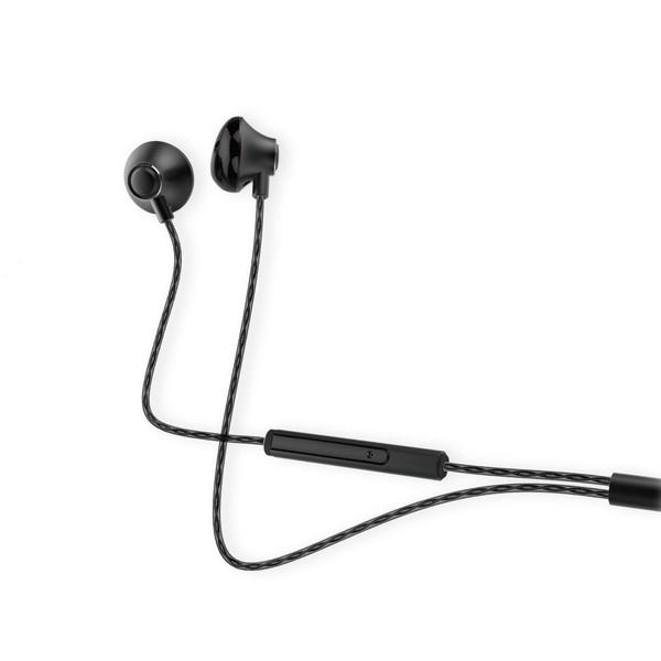هدفون رسی مدل Listener Rew-E01
