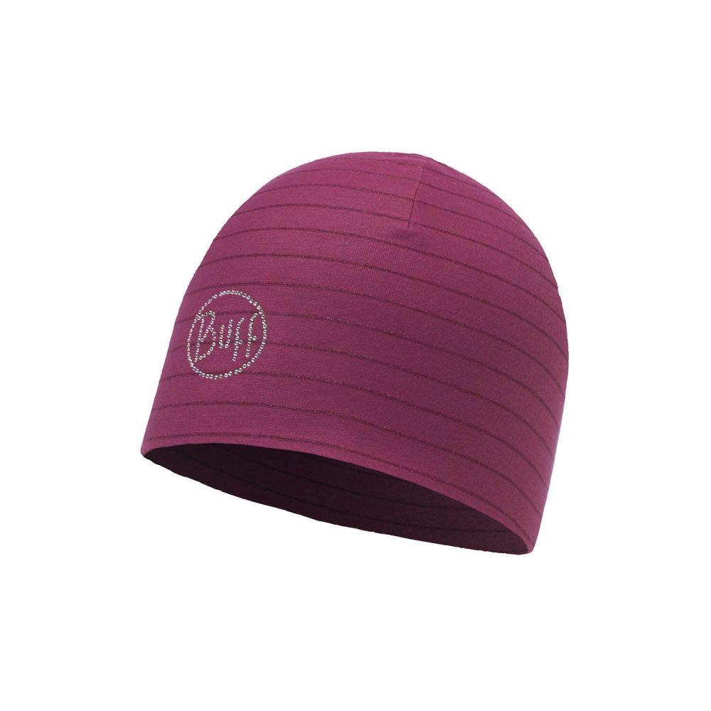 کلاه زنانه باف مدل Amaranth  -  - 2